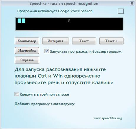 файл драйвера монитора hdi отсутствует или поврежден autocad